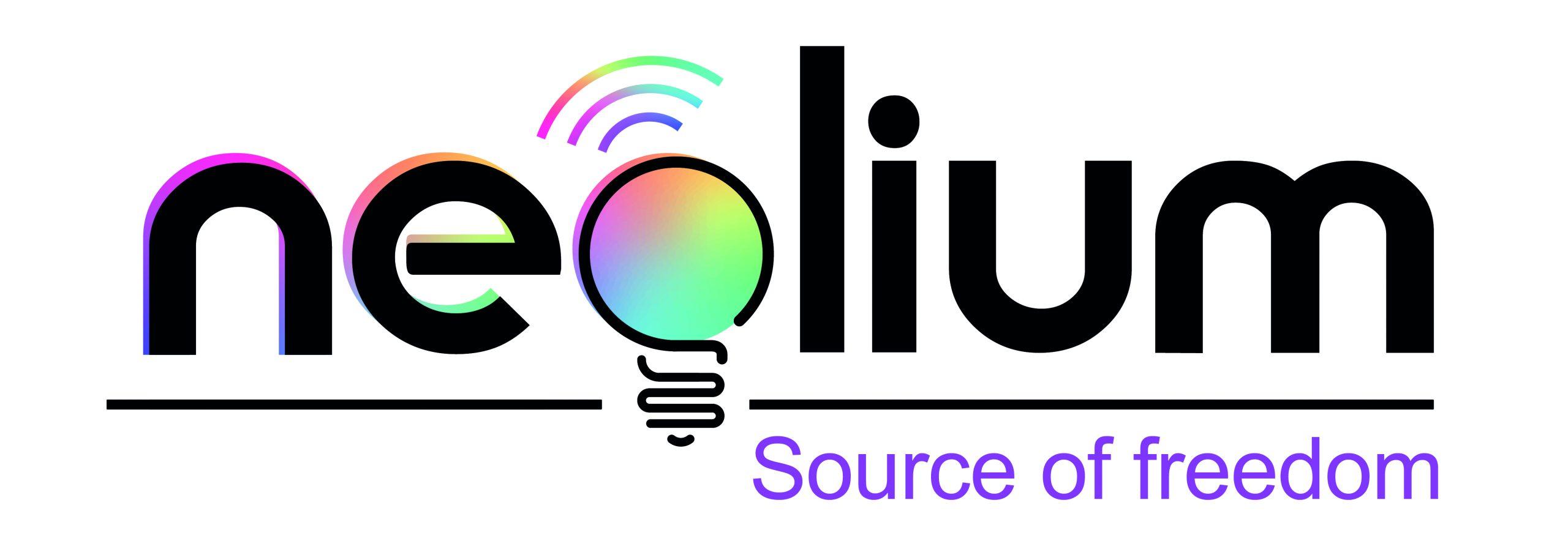 Neolium Smart